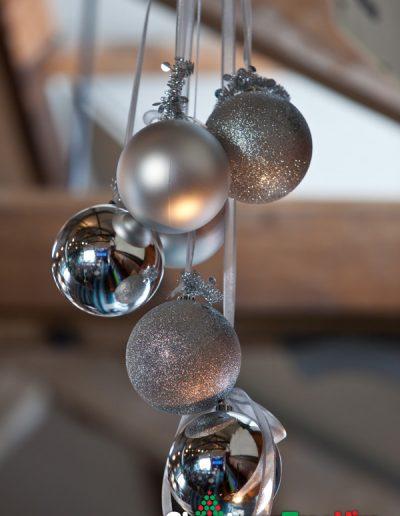 Christmas Tree Hire