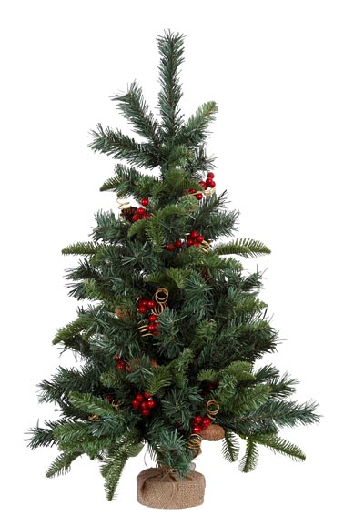 , Accessories, Christmas Tree Hire