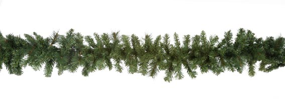 , Decorated Foliage, Christmas Tree Hire