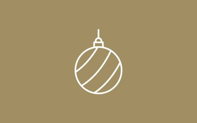 , Blog, Christmas Tree Hire