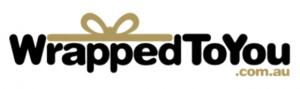 WrappedToYou